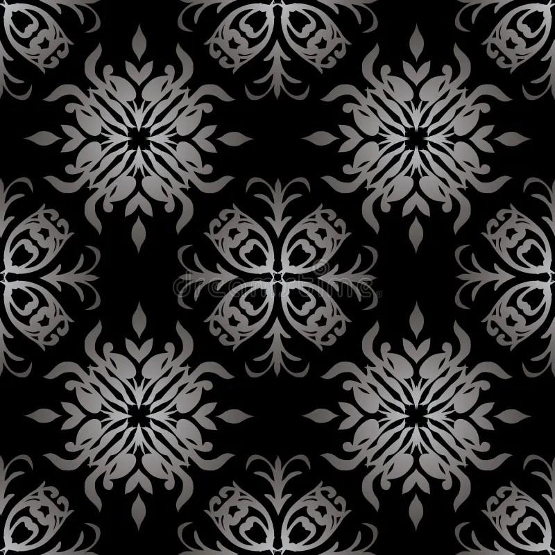 carta da parati 1000x280 arredalacasa legno 1. Gothic Wallpaper Stock Illustrations 19 826 Gothic Wallpaper Stock Illustrations Vectors Clipart Dreamstime