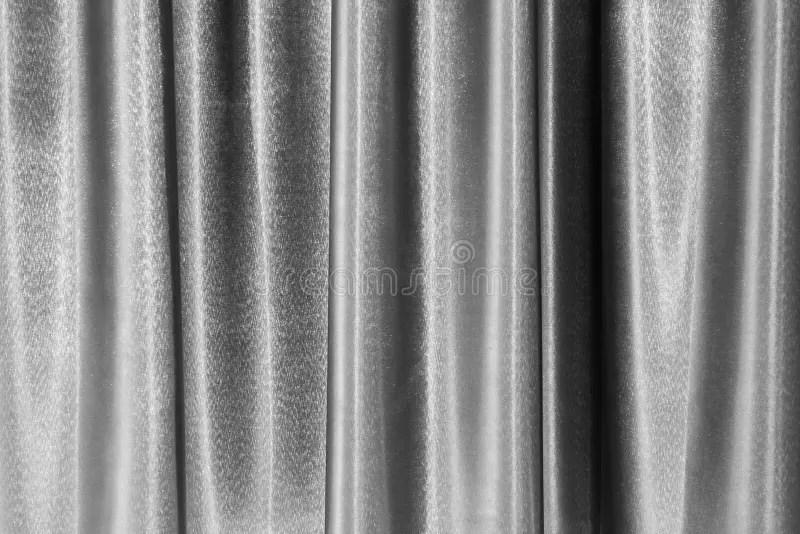 8 899 vintage curtain fabric photos