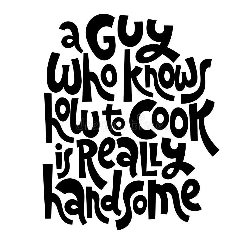 Download Cooking Slogans Stock Illustrations - 58 Cooking Slogans ...