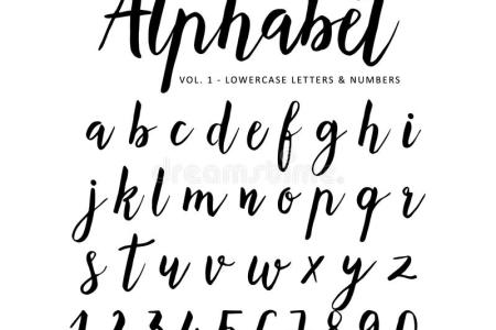 fonts lettering fonts styles fonts to draw electronic wallpaper