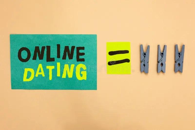 online dating designed for retirees