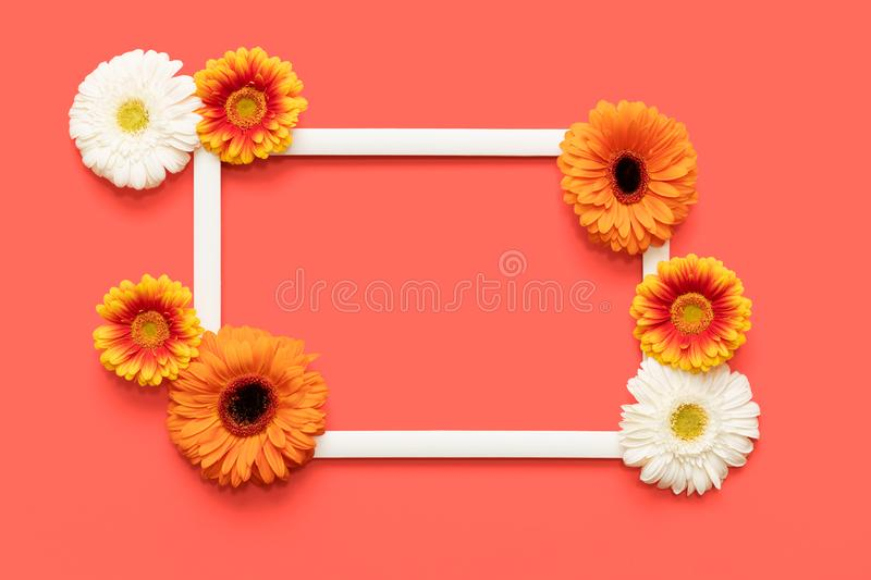 Happy Birthday Stock Images Download 296282 Royalty Free