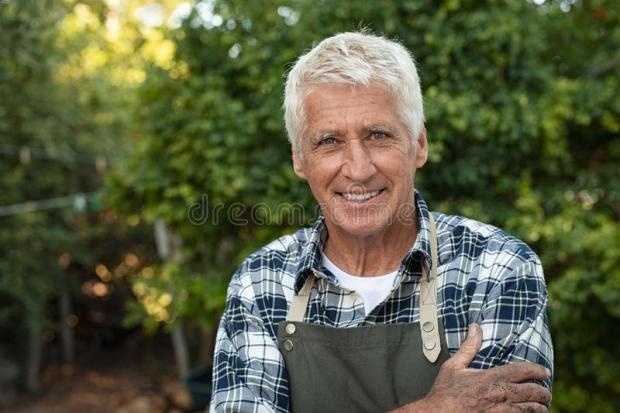 Most Effective Senior Dating Online Site In Colorado