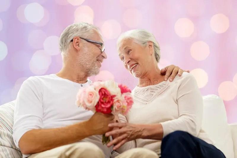 Senior Dating In Kingston Ny