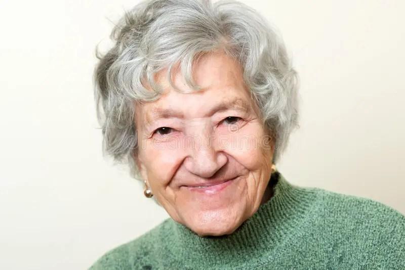 America Jewish Senior Singles Dating Online Site
