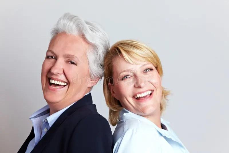 Online Dating Website For Women Over 50