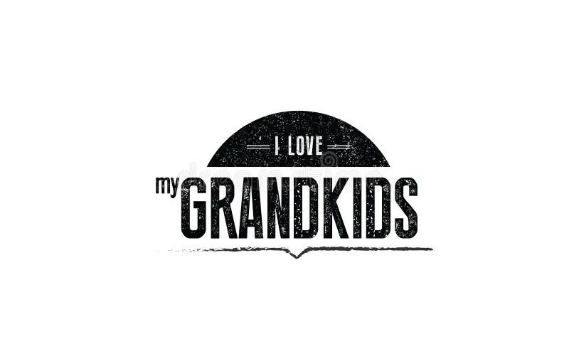 Download Grandkids Stock Illustrations - 68 Grandkids Stock ...