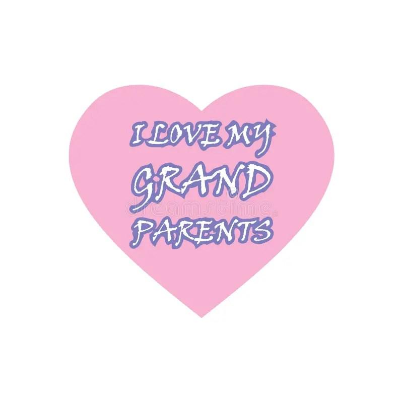 Download Grandparents Stock Illustrations - 10,888 Grandparents ...