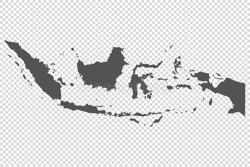 Apakah anda mencari gambar transparan logo, kaligrafi, siluet di indonesia, peta, vektor peta? Indonesia Flag Illustration Textured Background Symbols And Official Flag Of Indonesia Stock Illustration Illustration Of Element Button 178397194