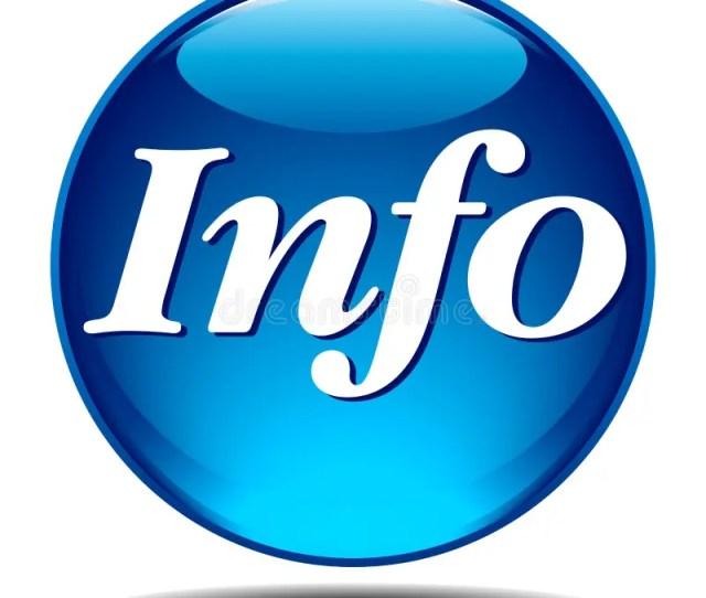Download Info Icon Stock Vector Illustration Of Mark Info Data