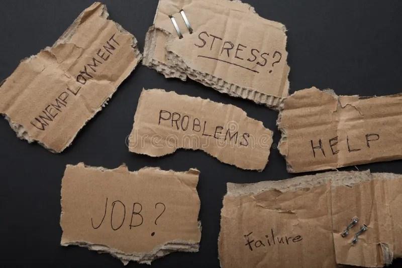 45,258 Werkloosheid Foto's - gratis en royaltyvrije stockfoto's uit  Dreamstime