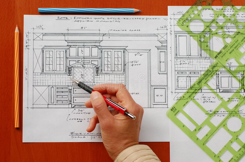 Interior designers drawings Interior Designers Drawings Millwork     Create Professional Interior Design Drawings Online Roomsketcher Blog  interior  designers drawings