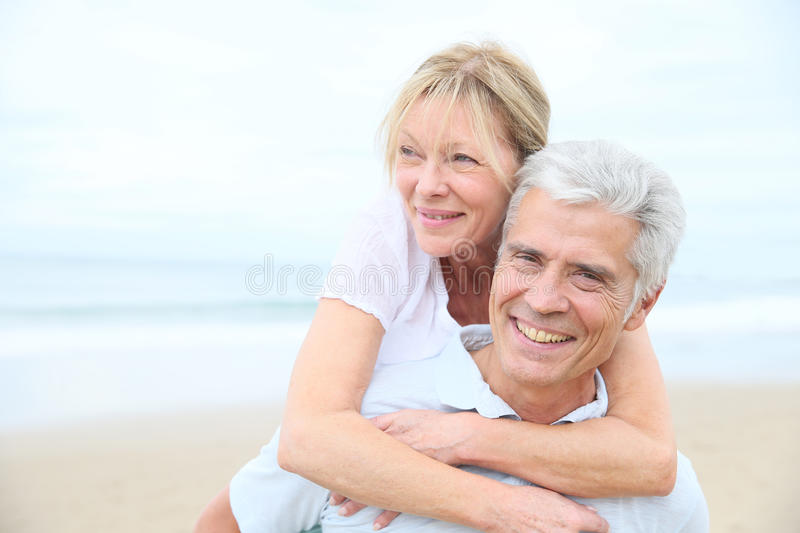 Best And Free Online Dating Sites For 50+