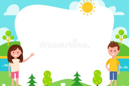 kids template   Bino 9terrains co kids template