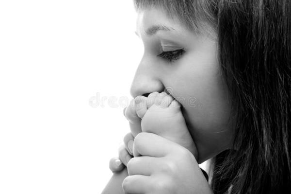 Kissing feet stock image. Image of care, beautiful ...