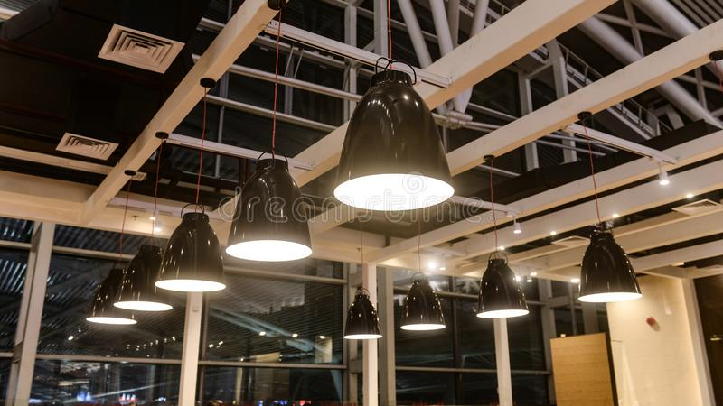 1 564 led lighting commercial photos