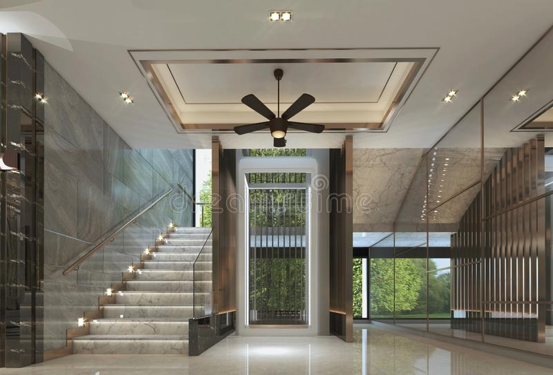 Wood Lift Stock Illustrations – 727 Wood Lift Stock Illustrations   Lift And Staircase Design   Stair Railing   Glass Elevator   U Shaped Staircase   Staircase Ideas   Staircase Remodel