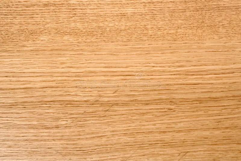 Light Brown Wood Texture Stock Photo Image Of Random