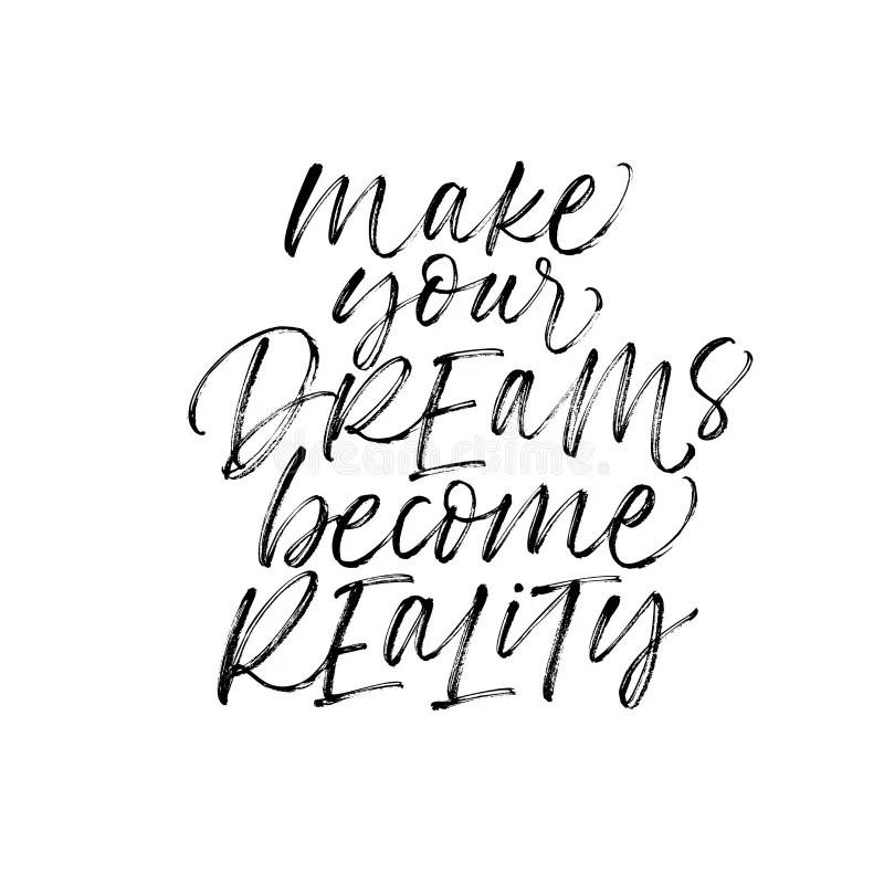 Download Dreams Vs Reality Venn Diagram Overlapping Achievable ...