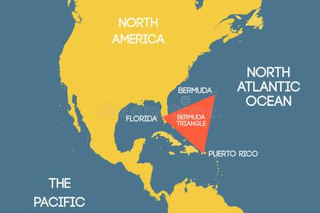 map bermuda if you like the image or like this post please contribute with us to share this post to your social media or save this post in your device