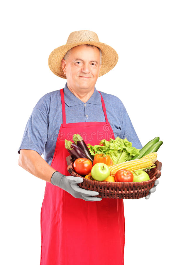 Farm Fresh Catering Prices