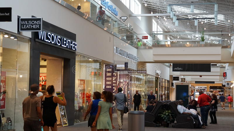 Check Find The Best Stores In The Mall In NJ The Mills At Jersey Gardens  Jersey Gardens Mall Map Upper Level Delightful Jersey Gardens Mall Jobs  Outlet ...