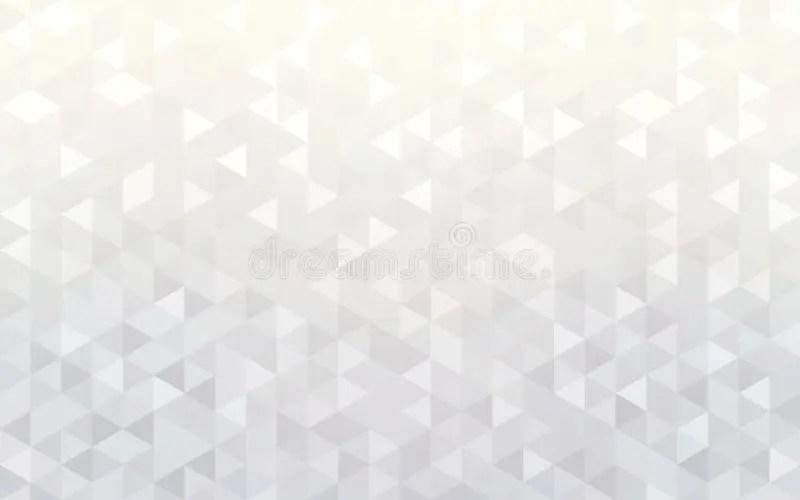 fond papier peint abstrait