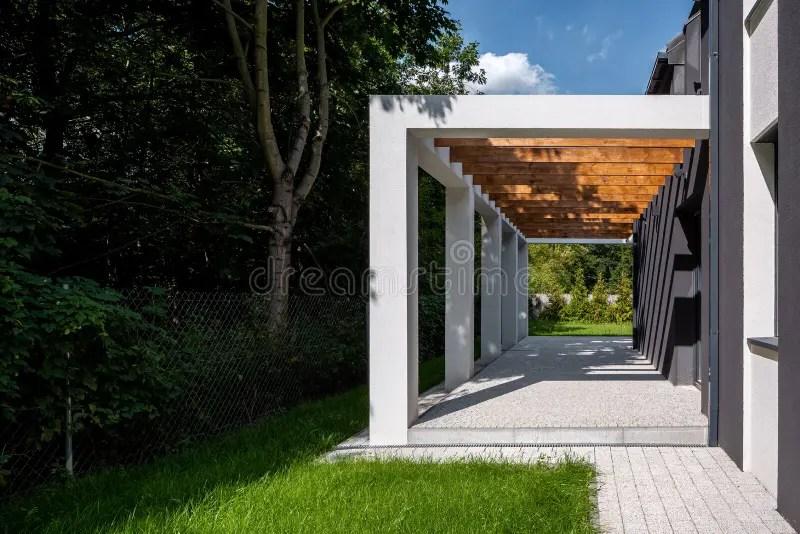 14 385 design modern patio photos