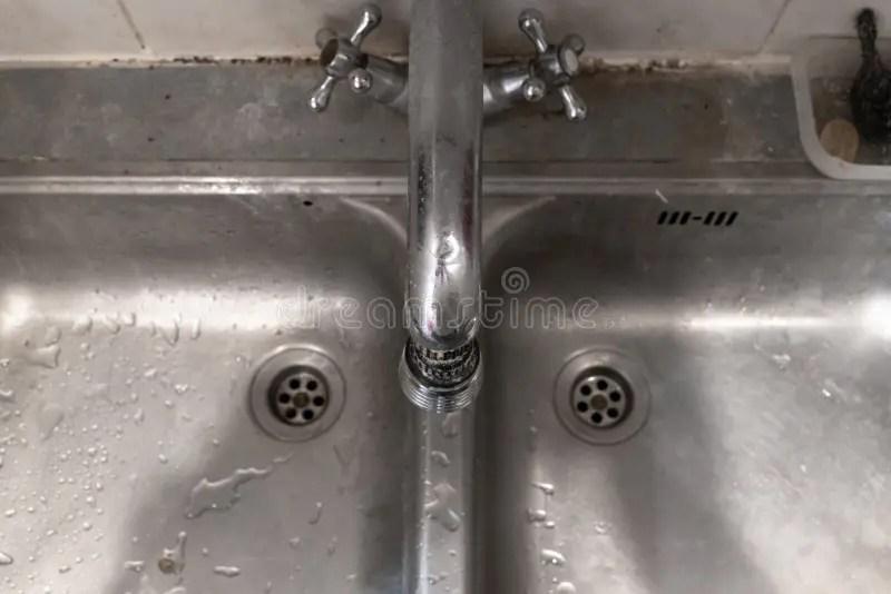 314 mold sink photos free royalty