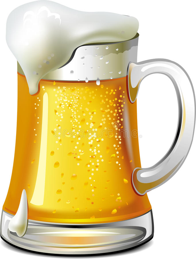 Beer Clip Art Wallpaper