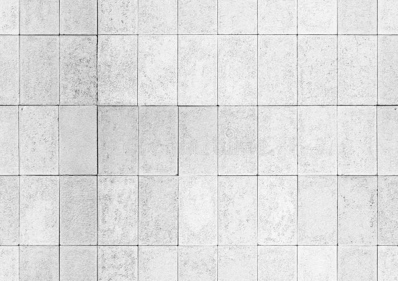 549 mur blanc avec le carrelage texture