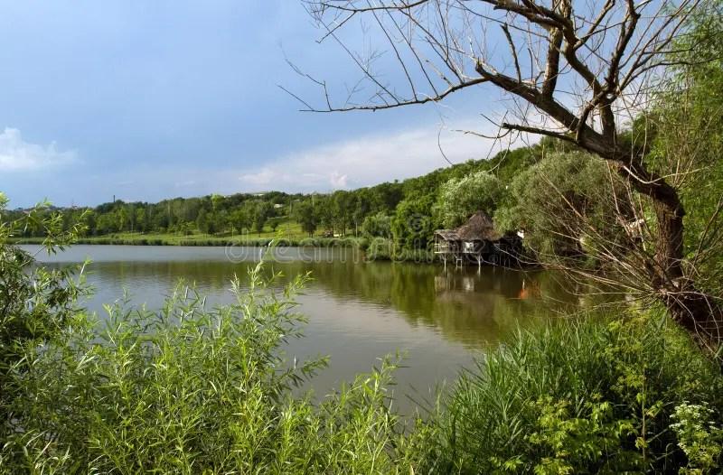 Natur i Moldavien fotografering för bildbyråer. Bild av ...