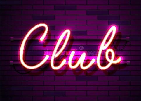 Word Club Stock Illustrations – 6,846 Word Club Stock Illustrations, Vectors & Clipart - Dreamstime