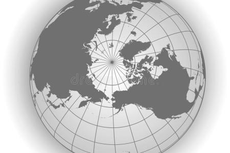 World map in circle shape full hd pictures 4k ultra full inch levitation floatingmagnetic world map globe circular shape inch levitation floatingmagnetic world map globe circular shape base anti gravity with led gumiabroncs Image collections