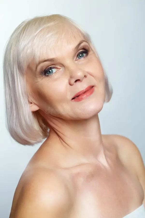 Older Women Looking For Older Men