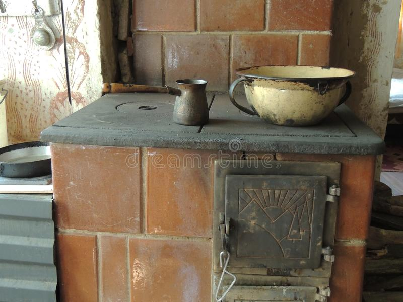 15 300 old country kitchen photos