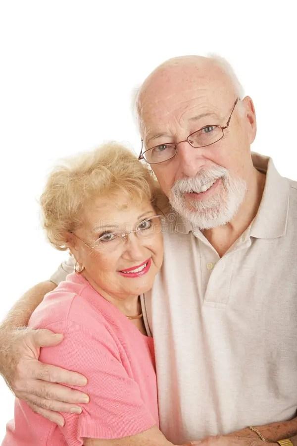 How To Meet Older Singles