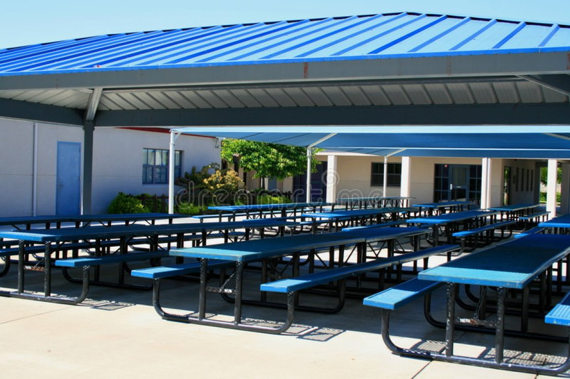 12,046 Outdoor Cafeteria Photos - Free & Royalty-Free Stock Photos from Dreamstime