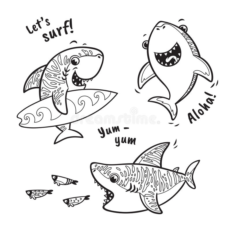 Cartoon Smiling Baby Shark Stock Illustrations 110 Cartoon Smiling Baby Shark Stock Illustrations Vectors Clipart Dreamstime