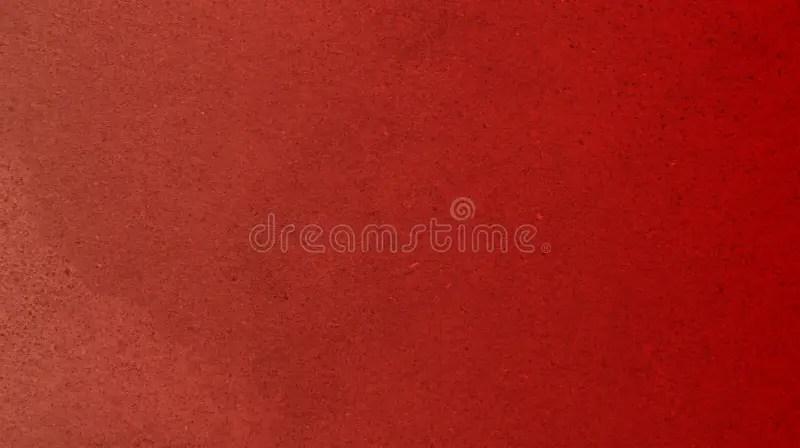 couleur rouge de rubis illustration