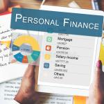 Get To Know This Personal Finance Information To Do Well