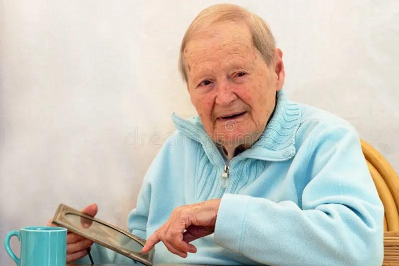 Kansas Jewish Seniors Singles Dating Online Service