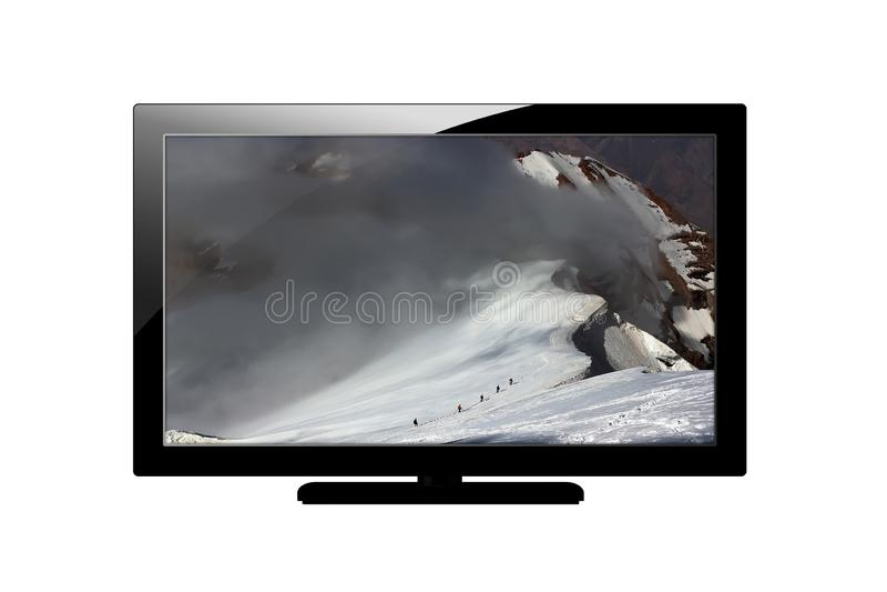 poste tv de plazma vide moderne d ecran