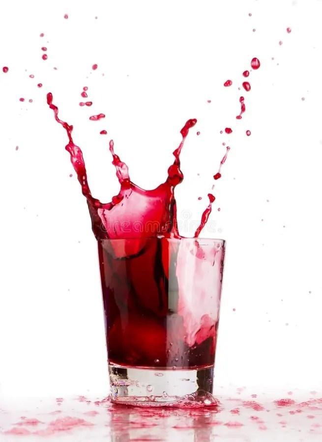 Fresh Juice Logo Png