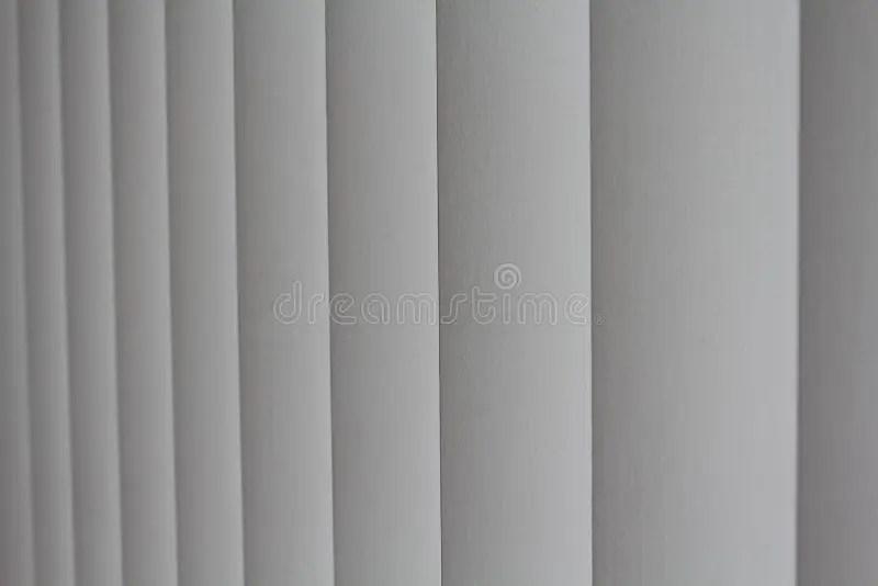rideau en lamelle photo stock image du