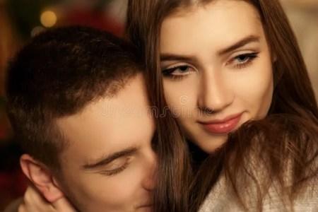 Hd Romantic Love Couple Images Photos Pics For Whatsapp Dp