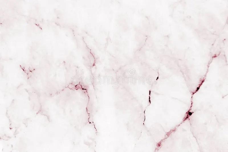 Aesthetic Marble Desktop Background