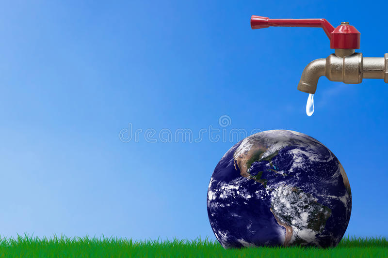 28 094 Save Water Photos Free Royalty Free Stock Photos From Dreamstime