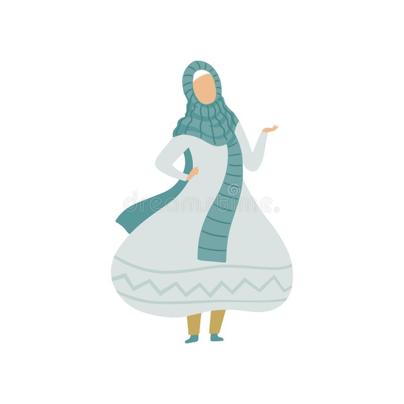 Hijab badeanzug 2er set, islamische bademode, muslimische bademode, hijab badeanzug. Sch?ne Arabische M?dchen Im Burkini Handgezogene ...