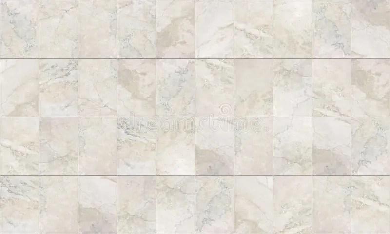 91 753 seamless tile photos free